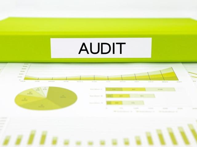 Obowiązek wykonania audytu energetycznego dla Przedsiębiorstw